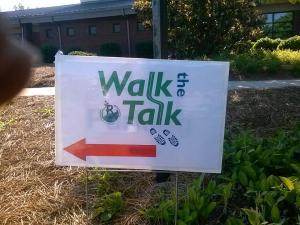 walkthetalkk